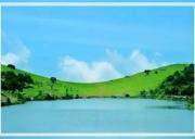 【跟团游】福州出发永泰中国云顶海西冰川大峡谷.天池草场1日游(已含缆车75元/人)