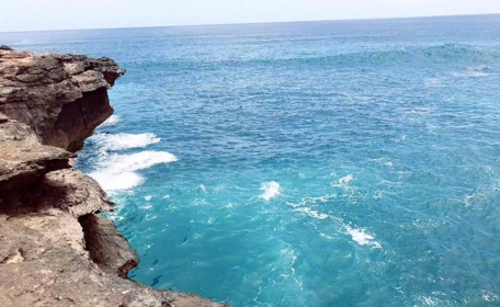 【福州包机直飞巴厘岛】悠享•巴厘岛+蓝色诱惑6天5晚