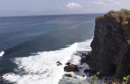 【福州包机直飞巴厘岛】经典巴厘岛5晚6日游(赠送香蕉船一次,赠送精油按摩SPA,赠送海龟岛+玻璃底船)