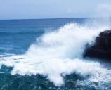 【福州直飞巴厘岛】秘境天堂时光巴厘岛5日游