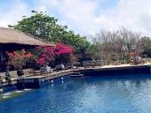 【福州直飞巴厘岛】醉享•巴厘岛+初见蓝海6天5晚——进3个店,可推自费不强制