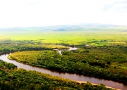 内蒙古旅游哪些景点值得去?