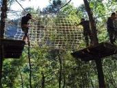 莆田九龙谷国家森林公园休闲一日游; 可自驾/可定制包团