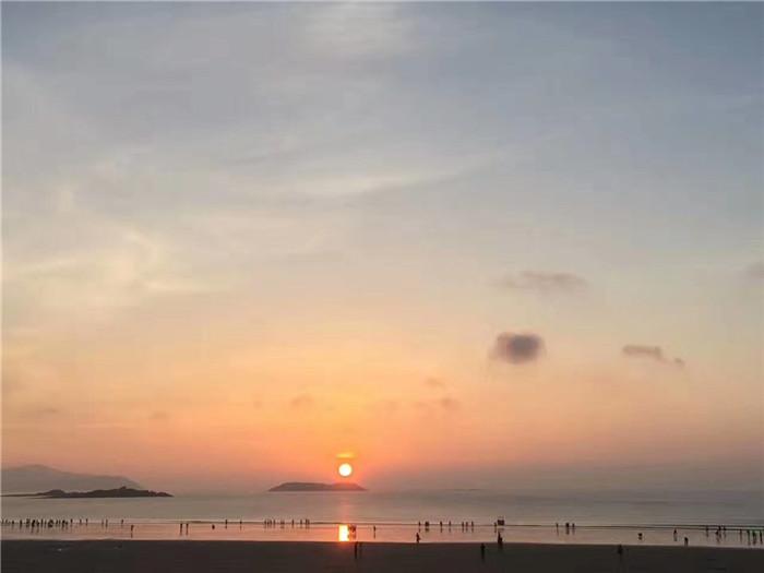 平潭岛旅游攻略_福州旅游景点推荐_福州周边游介绍