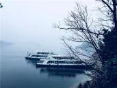 【深度千岛湖】乌镇西栅、情迷西塘、杭州西湖赏、重温G20总统之旅+千岛湖4日游