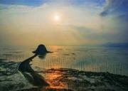 最美滩涂•舌尖上的霞浦、畲族故里半月里、高罗沙滩、体验绝壁凌空九鲤溪玻璃栈道、赤溪村、汽车纯玩二日游