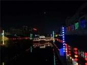 【经典苏杭、宿在西塘】 杭州西湖、苏州园林、夜宿西塘+水乡乌镇3日游