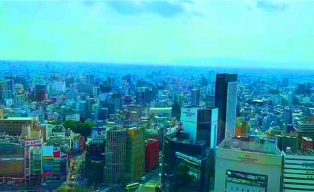 福州出发--【日风和韵•惠游-京阪】日本本州半自助六日游<厦门航空,当地四星--五星优质酒店,东京一整天自由活动,迪斯尼、台场、银座(定时,定点早晚各接送一趟)>