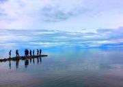 青海茶卡盐湖最佳旅游时间