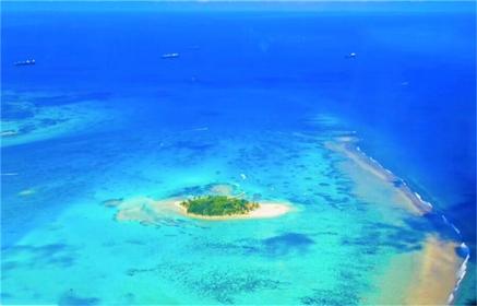 【机酒自由行】塞班岛玩转海陆空6天5晚--赠送环岛观光