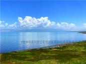 青海湖景区游玩攻略