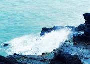 福州出发-厦门鼓浪屿、漳浦火山岛双动二日游